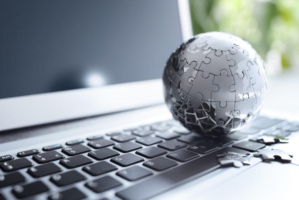 GREEN IT : Cap sur le numérique responsable (1/3) 7
