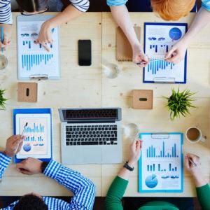 Data Fabric : les CCI abandonnent les fichiers Excel 140