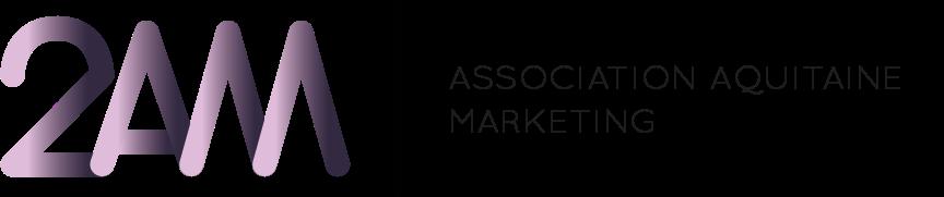 2AM - L'Association Aquitaine Marketing