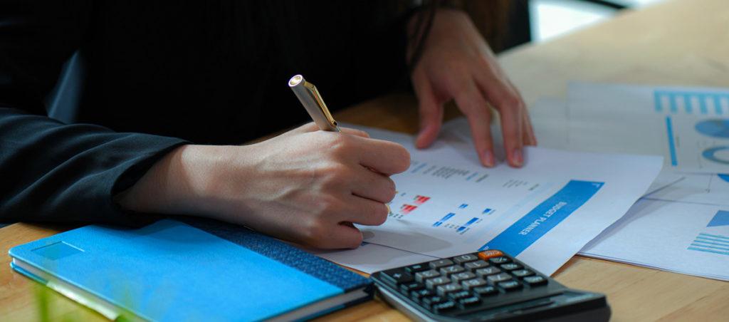Budget des territoires : communiquez avec transparence sur vos données. 3