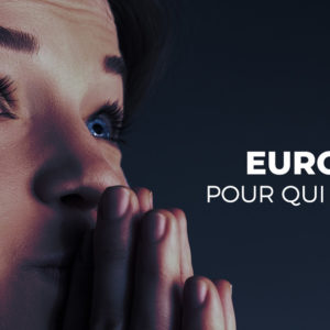 Euro 2020 : pour qui parier ? 151