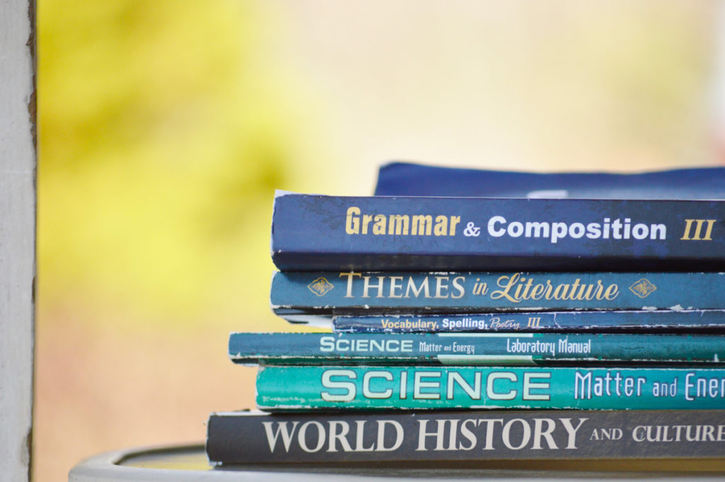 NLP signifie Natural Language Processing